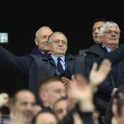 BRP HD : En voulant détruire le PSG, Aulas peut détruire la Ligue 1
