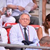 BRP HD : L'OL humilié à Dijon et la diabolique stratégie médiatique de Jean-Michel Aulas