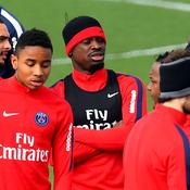 BRP HD : Le retour d'Aurier au PSG ou l'impossible humiliation de Laurent Blanc