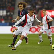 BRP HD : Pourquoi Ben Arfa doit jouer l'Euro avec les Bleus avant de signer au PSG