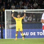 Buffon : «Les grandes équipes ont deux grands gardiens»