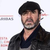 Cantona encense Pastore et critique le PSG (qui lui répond)