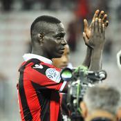Capello espère que «Balotelli redeviendra un joueur normal»