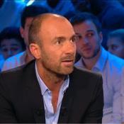 Christophe Dugarry tire à boulets rouges sur les Girondins de Bordeaux