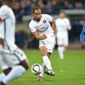 Cinq choses que vous avez pu manquer sur la 19e journée de Ligue 1