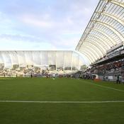 Contre Monaco, Amiens retrouve le Stade de la Licorne avec «soulagement»
