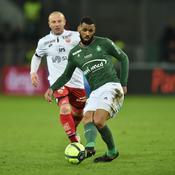 De Rennes à Rennes, Yann M'Vila retrouve la lumière