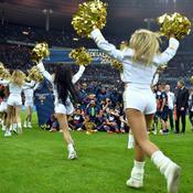 Débat : Un All Star Game en Ligue 1, bonne ou mauvaise idée ?