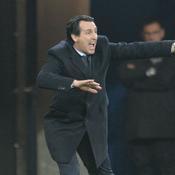 Débat – Emery a-t-il déjà posé son empreinte sur le jeu du PSG ?