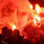 Dégradations au Parc OL : Le PSG «prend acte» des sanctions mais n'a pas dit son dernier mot