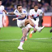 Depay : «Maintenir la pression sur Marseille»