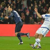 Derrière le PSG, la Ligue 1 fait peine à voir