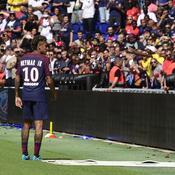 Des députés veulent lever une taxe sur les transferts du foot professionnel