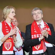 Le président de l'AS Monaco inculpé pour «complicité d'atteinte à la vie privée»