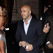 DJ Snake, Eric Judor, Ronaldo : Neymar a fêté ses 26 ans entouré de stars