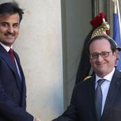 Droits télé : la LFP veut déposer une plainte après une intervention de François Hollande