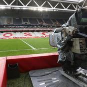 Droits TV : les différents lots attribués pour la période 2020-2024