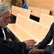 Edouard, jeune du PSG, condamné à quatre mois de prison avec sursis