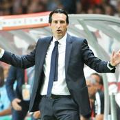 Emery : «Je dois apprendre de cette défaite»