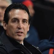 Emery : «Nous savons qui veut nous déstabiliser»