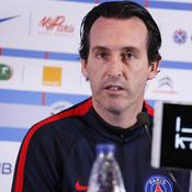 Emery : «On apprend plus dans les moments difficiles»