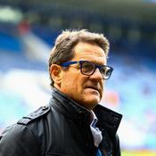 En 2013, Fabio Capello était «d'accord» pour entraîner le PSG