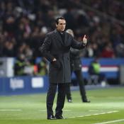 En progrès, le PSG sauce Emery prend forme