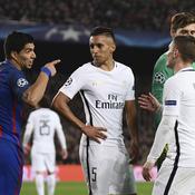 Et si Lorient enfonçait un peu plus le PSG dans la crise ?