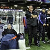 Excédé par Louis Nicollin, Courbis devrait quitter Montpellier
