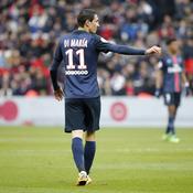 Face à Montpellier : PSG entre Ligue des Champions et devoir de spectacle