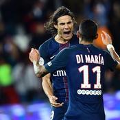 Facile vainqueur de Dijon, le PSG poursuit sa montée en puissance