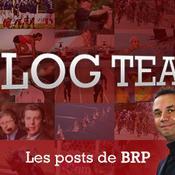 Football, L1, Blog Team