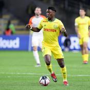 FC Nantes : cambriolage avec arme au poing chez un joueur
