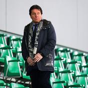 FC Nantes : Kita étudie une offre de rachat de 60 M€