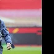 FC Nantes : Waldemar Kita s'emporte en conférence de presse contre un journaliste