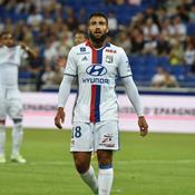 Ambition, PSG, poids: Fekir se dévoile avant le début de saison