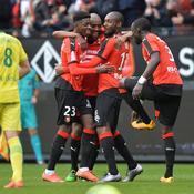 Fernandes : «Dembelé est un joyau, à nous de le protéger»