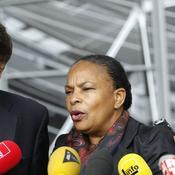 Feu vert pour la reprise de la Ligue1 après les attentats