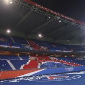 Fichage ethnique : le parquet de Paris ouvre une enquête visant le PSG