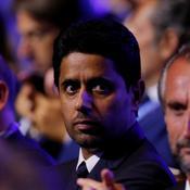 Fifa: al-Khelaïfi aurait mis une villa à disposition de Valcke