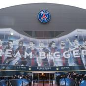 Football Leaks : le PSG reconnait un fichage ethnique mais dénonce une «initiative personnelle»