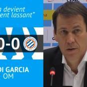 Garcia, Ranieri, Meunier… Les déclas de la 32e journée de Ligue 1
