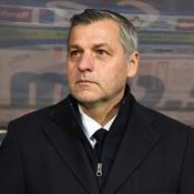 Bruno Genesio