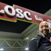 Gérard Lopez: «On pourrait titiller le PSG»
