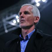 Francis Gillot, Toulouse FC, Dominique Arribagé, Olivier Sadran, Stade Rennais