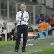 Girard écarté, Kita avertit : «Nantes ne veut pas regoûter à la Ligue 2»
