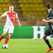 Glik, la valeur ajoutée de l'AS Monaco