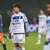 Grenier : «Le PSG sera champion»