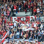 Guingamp propose à ses supporteurs de devenir «socios» du club