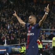 Il y a un an, Mbappé inscrivait un quadruplé historique contre Lyon